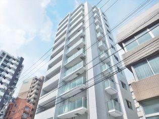 Kamiya Bldg 東桜 2階の賃貸【愛知県 / 名古屋市東区】