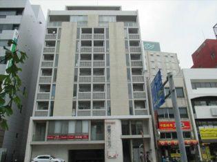 T・SQUARE(ティースクエア)[6階]
