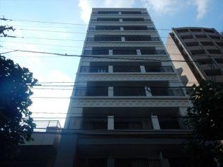 MiCLA MAKANA 2階の賃貸【愛知県 / 名古屋市中区】