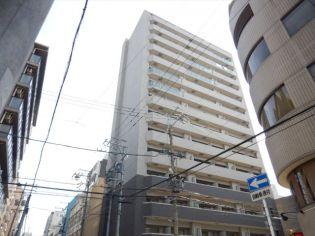 エコロジー栄レジデンス 6階の賃貸【愛知県 / 名古屋市中区】