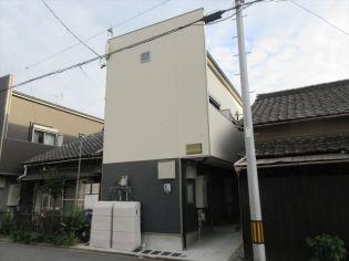 HAWK名古屋(ホーク名古屋)