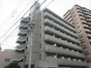 メゾンキムラII[6階]の外観