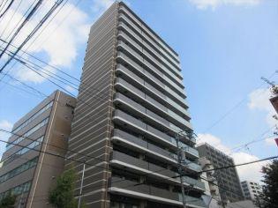 愛知県名古屋市東区葵2丁目の賃貸マンション