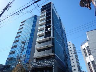 プレサンス池下トレス 4階の賃貸【愛知県 / 名古屋市千種区】