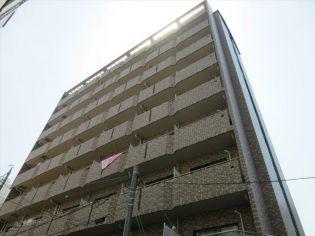 桜マンションⅡ 7階の賃貸【愛知県 / 名古屋市中区】