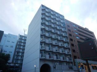 栄マンションS棟 5階の賃貸【愛知県 / 名古屋市中区】
