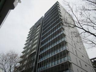 FIRST RESIDENCE SAKAE 8階の賃貸【愛知県 / 名古屋市中区】