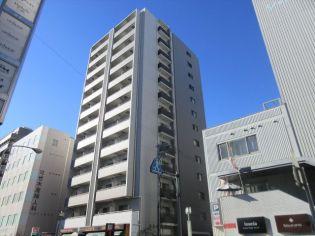 カスタリア栄 10階の賃貸【愛知県 / 名古屋市中区】