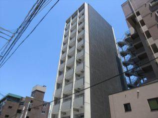 ArtizA鶴舞[2階]