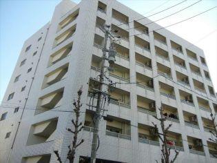 LIBERAL(リベラル) 4階の賃貸【愛知県 / 名古屋市中区】