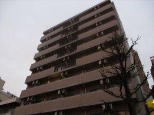 第30プロスパー泉 8階の賃貸【愛知県 / 名古屋市東区】
