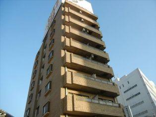 エスト葵南 4階の賃貸【愛知県 / 名古屋市中区】