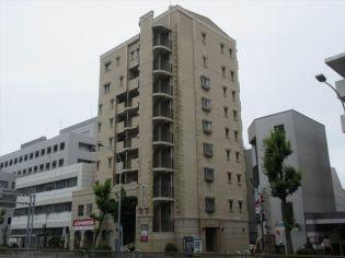 Viare Jewery 7階の賃貸【愛知県 / 名古屋市東区】