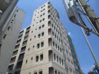 メゾン金山 4階の賃貸【愛知県 / 名古屋市中区】