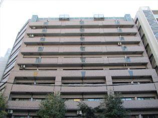 ニッセイディーセント金山 5階の賃貸【愛知県 / 名古屋市中区】