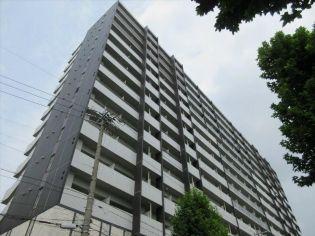 パークフラッツ金山 7階の賃貸【愛知県 / 名古屋市中区】