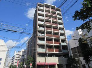 グランシャリオ金山 5階の賃貸【愛知県 / 名古屋市中区】