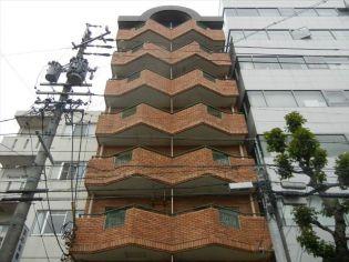 レインボー第2金山 6階の賃貸【愛知県 / 名古屋市中区】
