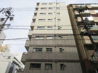 サン・サカエビル 9階の賃貸【愛知県 / 名古屋市中区】