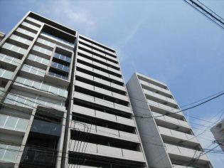 S-FORT鶴舞arts 5階の賃貸【愛知県 / 名古屋市中区】