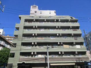 キャノンピア鶴舞 4階の賃貸【愛知県 / 名古屋市中区】