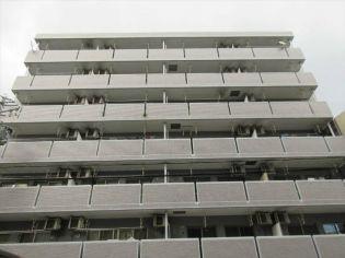 愛知県名古屋市中区千代田4丁目の賃貸マンション