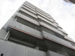 グリンハイツ 6階の賃貸【愛知県 / 名古屋市中区】