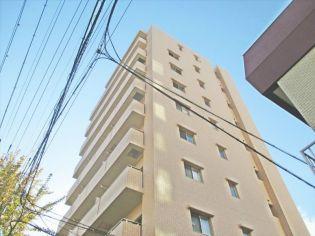 トレフルコート 4階の賃貸【愛知県 / 名古屋市中区】