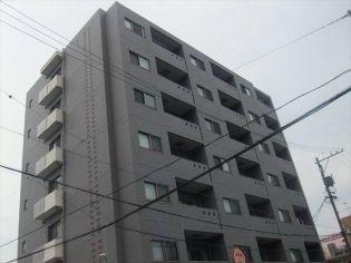 RJB PLACE 6階の賃貸【愛知県 / 名古屋市中区】