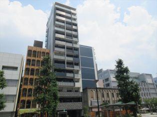 愛知県名古屋市中区丸の内3丁目の賃貸マンション