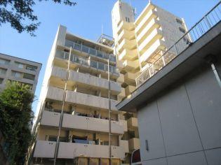 KMハイツ 6階の賃貸【愛知県 / 名古屋市東区】