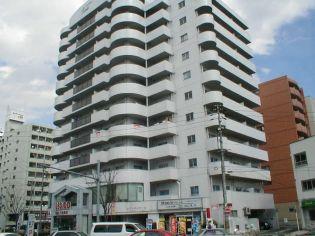 メゾン・エトワール 8階の賃貸【愛知県 / 名古屋市北区】