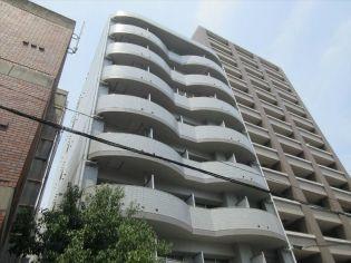 エステート記念橋 8階の賃貸【愛知県 / 名古屋市中区】