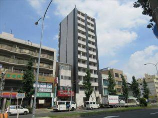 ラムセス大須 11階の賃貸【愛知県 / 名古屋市中区】