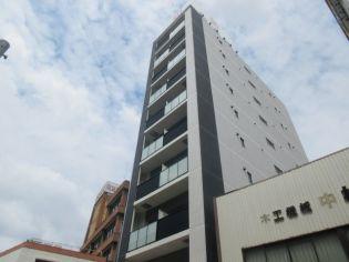 第2金山フクマルビル 5階の賃貸【愛知県 / 名古屋市中川区】