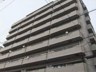 MYM千代田[1階]の外観