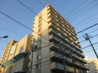 プレステージ新栄 8階の賃貸【愛知県 / 名古屋市中区】