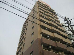 エコロジー鶴舞レジデンス 11階の賃貸【愛知県 / 名古屋市昭和区】