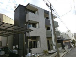 ウエストエム 1階の賃貸【愛知県 / 名古屋市千種区】