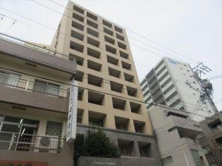 センチュリー富士見 6階の賃貸【愛知県 / 名古屋市中区】