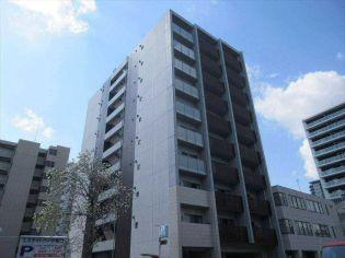 S-FORT葵一丁目 5階の賃貸【愛知県 / 名古屋市東区】