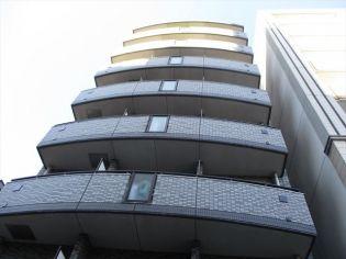 クレセール・サン 5階の賃貸【愛知県 / 名古屋市中村区】
