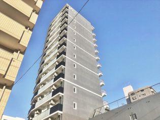 エステムコート名古屋千種グレイス[7階]の外観