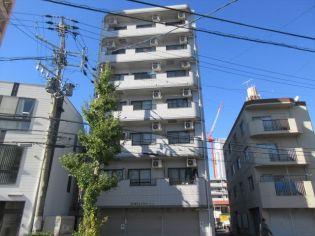 新栄ロイヤルビル 6階の賃貸【愛知県 / 名古屋市中区】