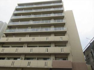 アルバ大須 2階の賃貸【愛知県 / 名古屋市中区】