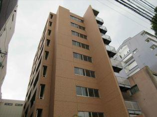 コンフォルト鶴舞 3階の賃貸【愛知県 / 名古屋市中区】