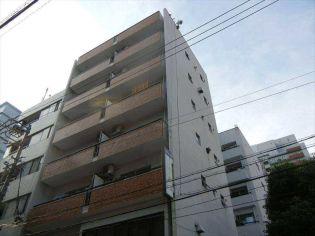 古川ビル 7階の賃貸【愛知県 / 名古屋市中区】