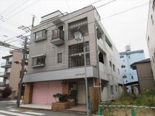 愛知県名古屋市東区筒井3丁目の賃貸マンション