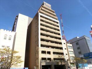 プレサンス桜通アベニュー 13階の賃貸【愛知県 / 名古屋市東区】
