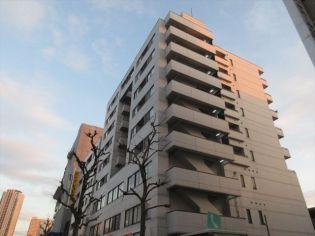 サンコーマンション 7階の賃貸【愛知県 / 名古屋市千種区】
